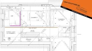 K:MODBELCDPROJECTENmap KATJAPROJECTEN 20131310.104. Maison