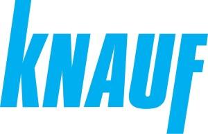 Knauf-Logo_cyan55-OK