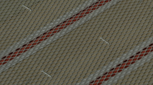 Capture d'écran 2014-04-18 à 09.12.57