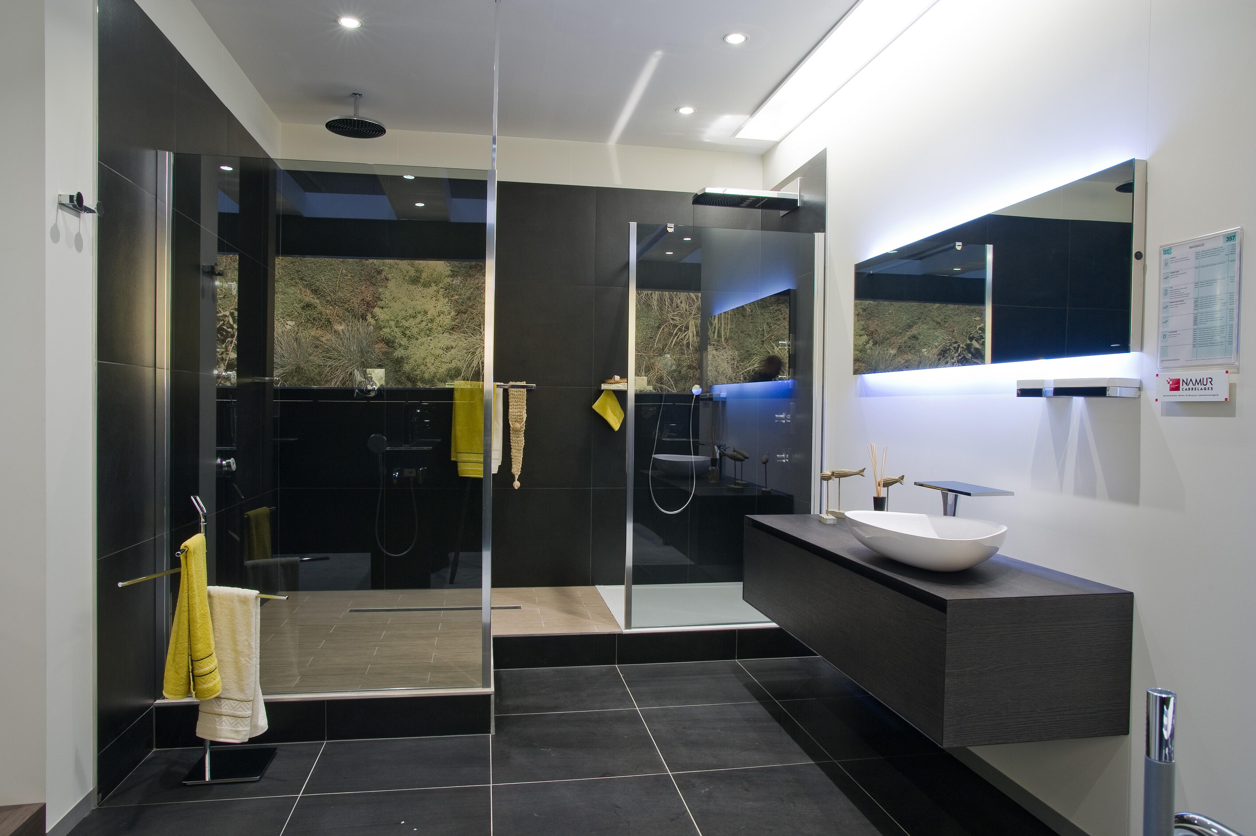 Accessoires Salle De Bain Facq ~ facq accessoires salle de bain maison image id e