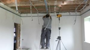 cloisons plafonds1