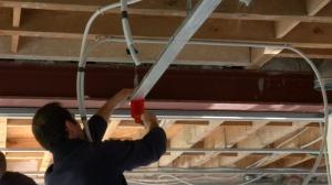 cloisons plafonds2