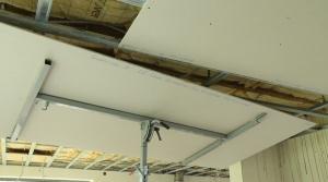 cloisons plafonds4
