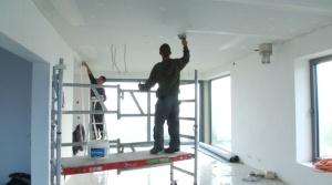 cloisons plafonds5
