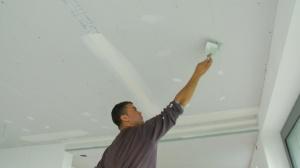 cloisons plafonds6