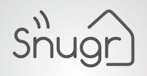Logo_snugr