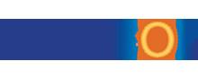 logo_enersol