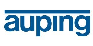 3bd7_AupingBlue_logo