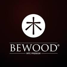 bewood